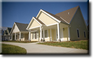 Villas at Heinz VA Progressive Care Center - Aspinwall PA